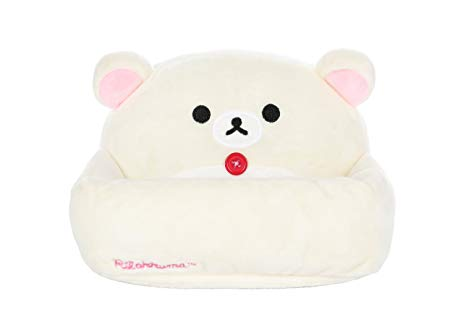Korilakkuma Sofa Plush by San X