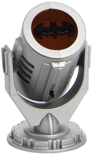 Batman: Bat Signal Mega Mini Kit