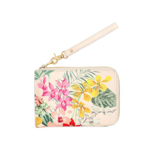 Get Away Clutch: Paradiso