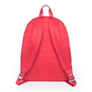 Marc Tetro Westie Backpack - PIQ