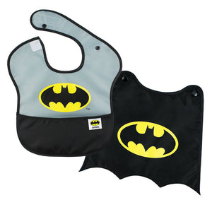 Batman Superbib