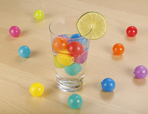 Reusable Ice Balls