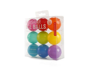 Reusable Ice Balls - PIQ