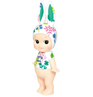 Sonny Angel Joyful Garden Rabbit