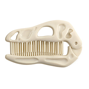 Bonehead Comb by Fred & Friends