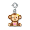 Baby Monkey Charm  by High Intencity