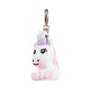 Baby Unicorn Charm  by High Intencity