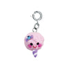 Cotton Candy Charm  by High Intencity