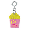 Charm It - Fry-Yay! Fries Charm