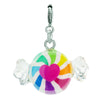 Heart Candy Charm  by High Intencity
