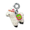 Llama Charm  by High Intencity