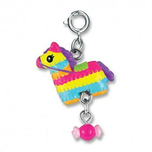 Pinata Charm  by High Intencity