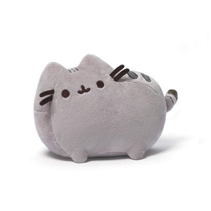 "Pusheen 6"" Plush"