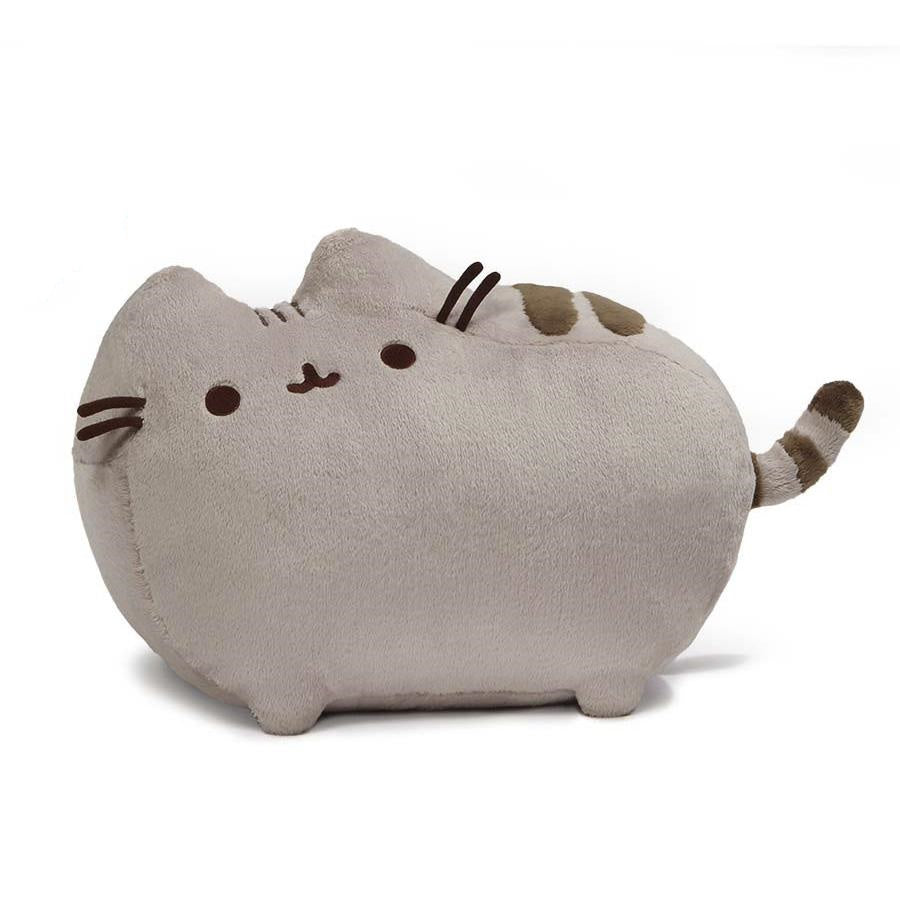 "Pusheen 19"" Plush"