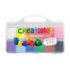 Creatibles DIY Eraser Kit