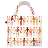 Sexy Tote Bag  by LOQI - 2