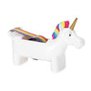 Unicorn Tape Dispenser  by NPW