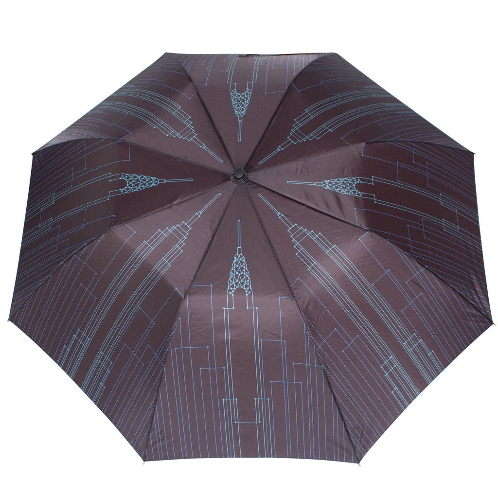 New York Umbrella from PIQ