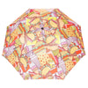 Junk Food Umbrella  by PIQ - 1