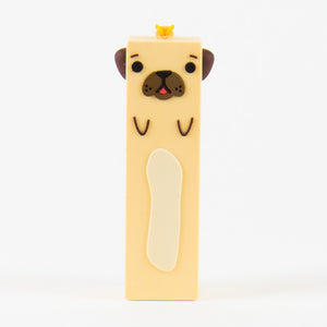 Power Pets - Pug Power Bank