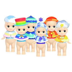 Sonny Angel Mini Figure Sky Color Series