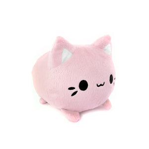 Tasty Peach Meowchi Strawberry Plush - PIQ