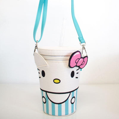 2619 Best O Kitty Bags Images In 2019 Purses 8fc03f03ab