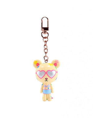 Tokidoki California Dreamin' Crossbody Bag