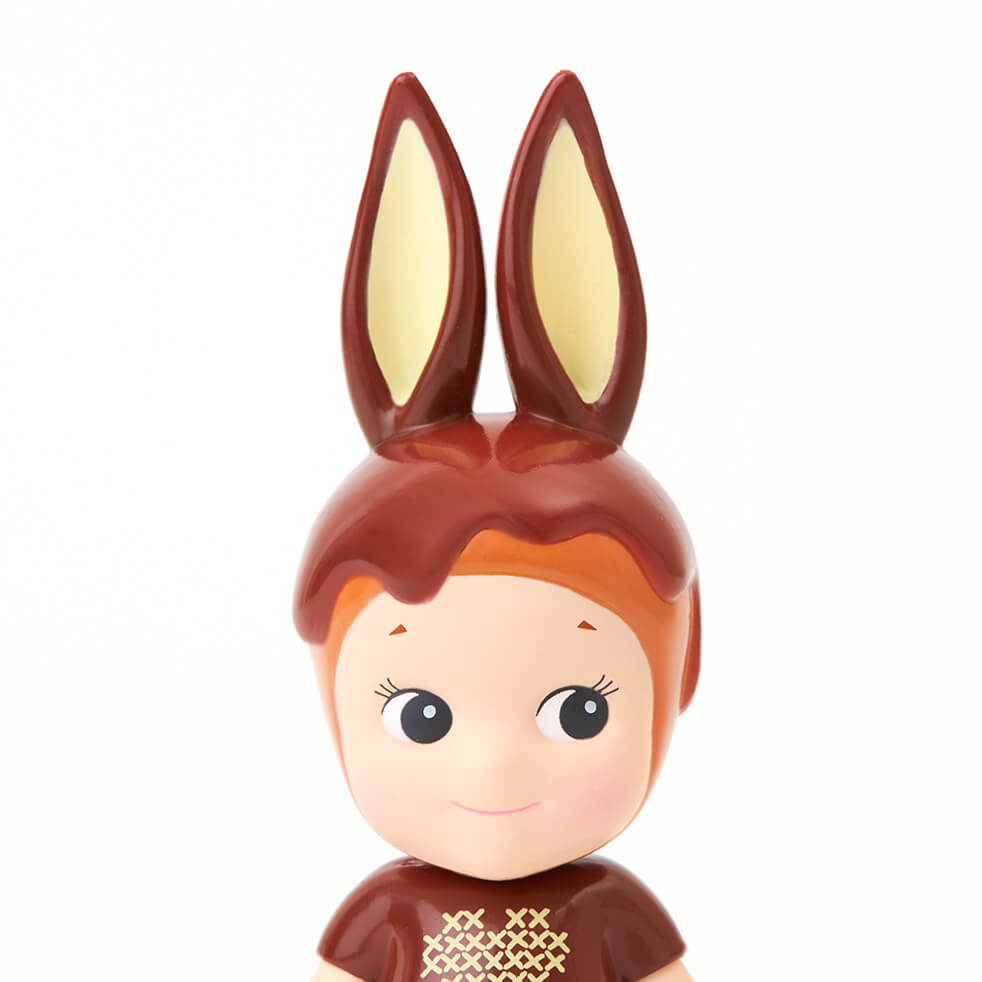 Sonny Angel Mini Figure Valentines 2019 Series - PIQ