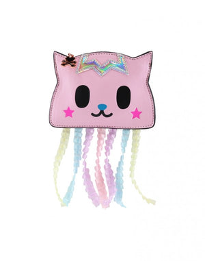 Tokidoki California Dreamin' Jellycat Coin Purse