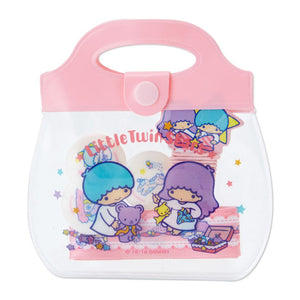 Little Twin Stars Accessories Kit by Sanrio - PIQ