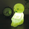Smiski Sensor Night Light Glow-in-the-Dark By Dreams