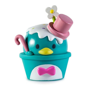 Kidrobot Hello Sanrio Blind Box Mini Figure Series - PIQ