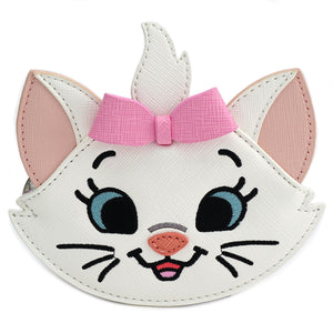 Loungefly x Disney's Aristocats  Marie Coin Bag