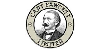 Captain Fawcett Ltd