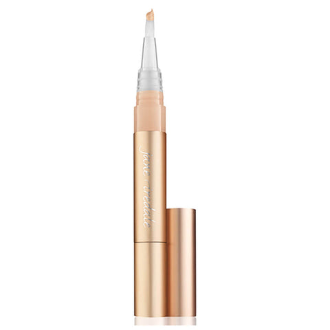 Jane Iredale Active Light Under Eye Concealer 2g