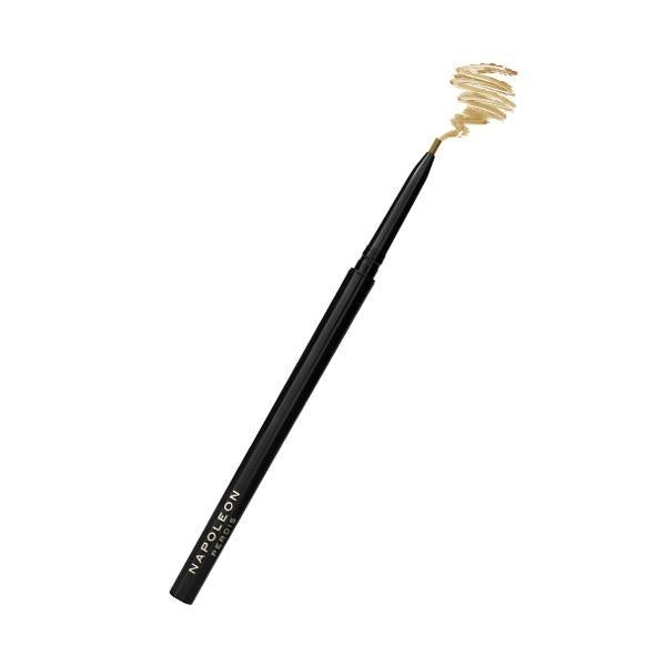 Napoleon Perdis Eyebrow Pencil 1.26g