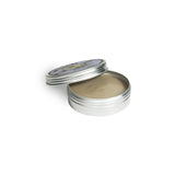 Burly Fellow Woody Texture Paste 100g