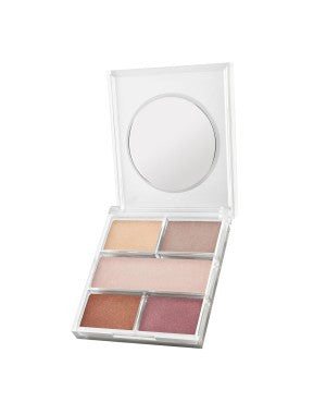 Napoleon Perdis Light Switch Luminizer Palette 7.9g