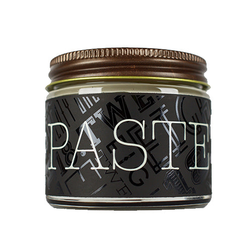 18 21 Man Made Paste 56ml
