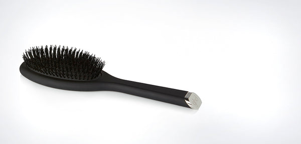 ghd Oval Dressing Brush