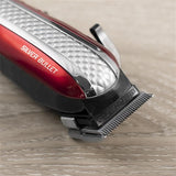 Silver Bullet Easy Glide Cordless Clipper