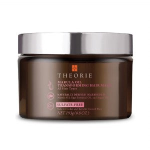 Theorie Marula Oil Transforming Mask 193g