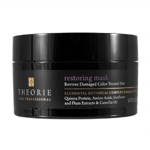 Theorie Pure Professional Restoring Mask 193g