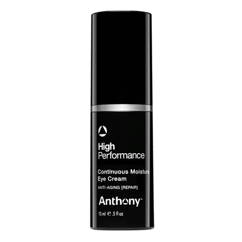 ANTHONY LOGISTICS HIGH PERFORMANCE CONTINUOUS MOISTURE EYE CREAM – 15ML