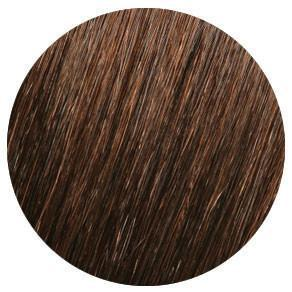 Showpony 3 Clip Mix and Match Human Remy A plus Hair Extensions Brown