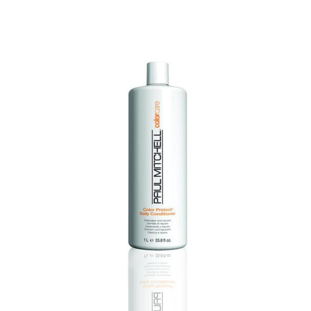 Paul Mitchell Colour Protect Conditioner 1L