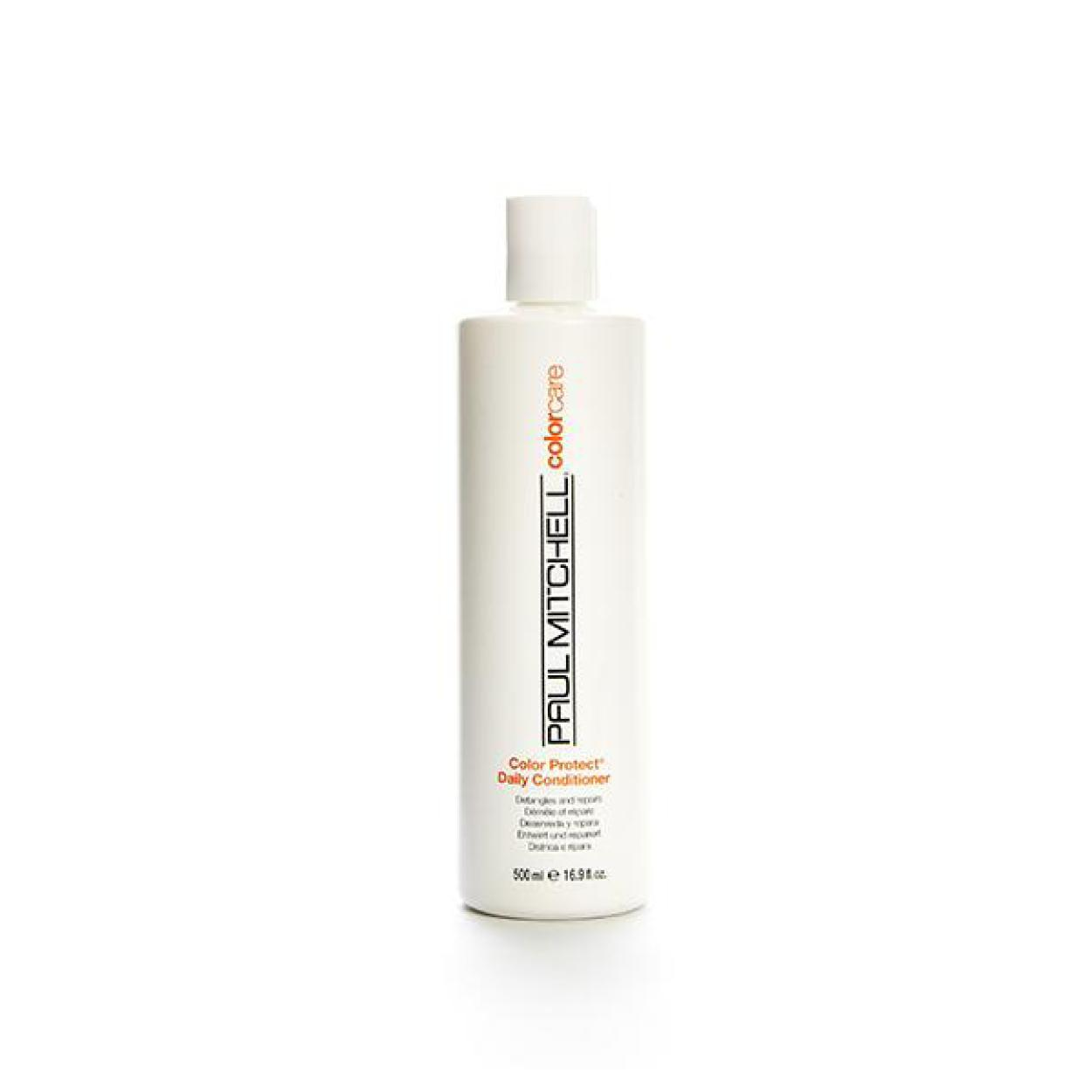 Paul Mitchell Colour Protect Conditioner 500ml