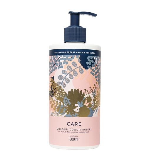 NAK Hair Care Colour Conditioner 500ml