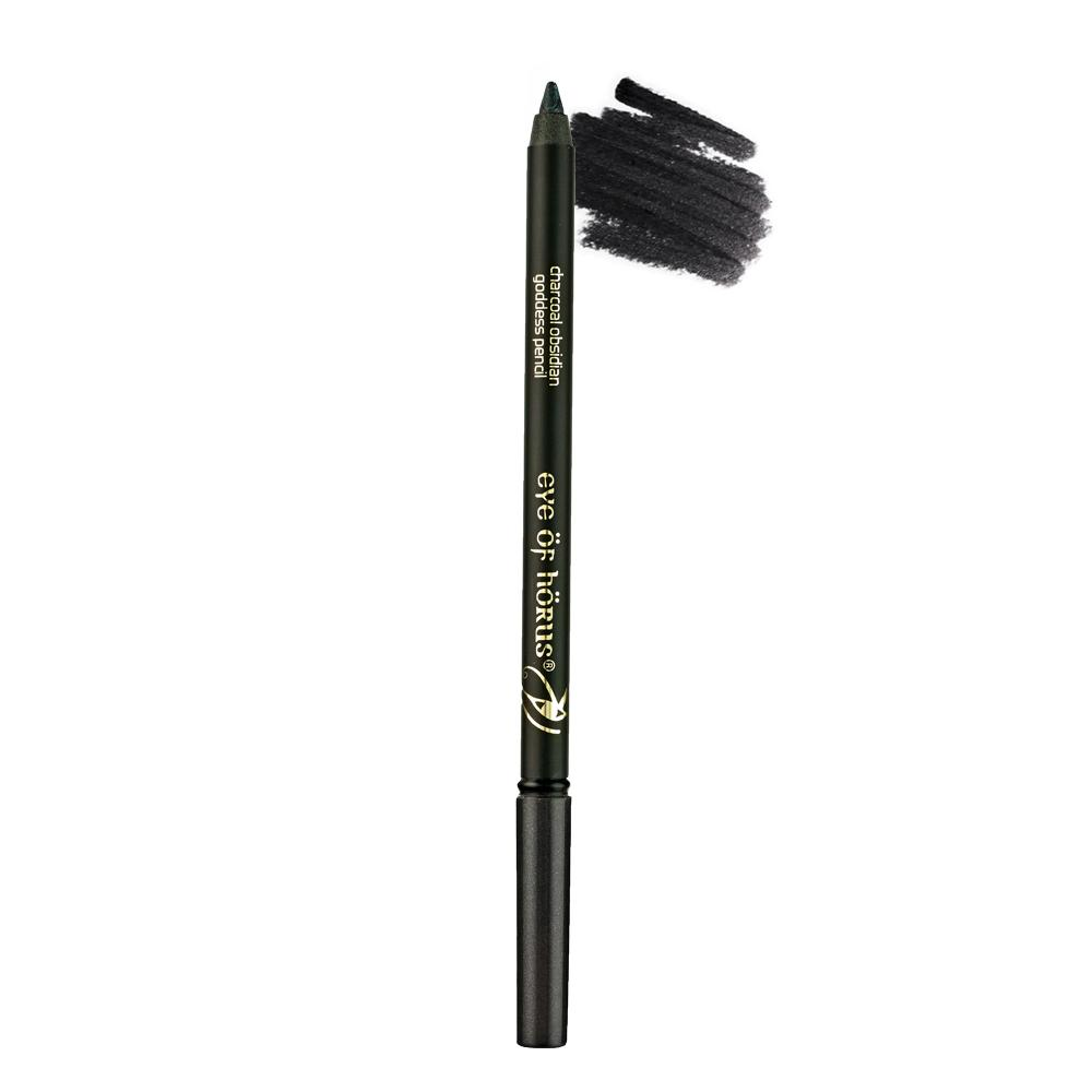 Eye Of Horus Charcoal Goddess Pencil 1.2g